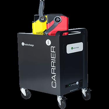 86-87 Carrier 20 Cart (2)